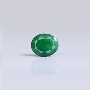 Emerald - EMD 9430 (Origin - Zambian) Prime - Quality - MyRatna