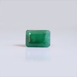 Emerald - EMD 9431 (Origin - Zambian) Prime - Quality - MyRatna