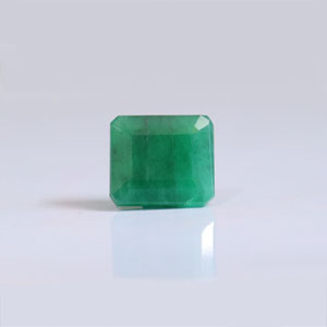 Emerald - EMD 9432 (Origin - Zambian) Fine - Quality - MyRatna