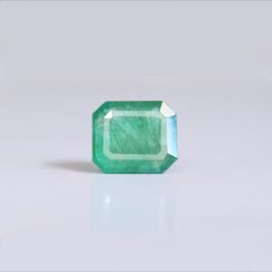 Emerald - EMD 9438 Prime - Quality - MyRatna