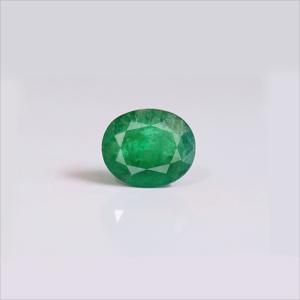 Emerald - EMD 9439 (Origin - Zambian) Prime - Quality - MyRatna