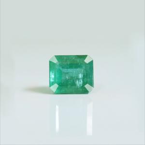 Emerald - EMD 9440(Origin - Zambian) Prime - Quality - MyRatna