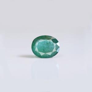 Emerald - EMD 9442 Limited - Quality - MyRatna
