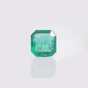 Emerald - EMD 9443 (Origin - Zambian) Limited - Quality - MyRatna