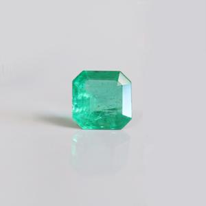 Emerald - EMD 9444 (Origin - Zambian) Limited - Quality - MyRatna