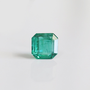 Emerald - EMD 9445 (Origin - Zambian) Limited - Quality - MyRatna