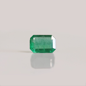Emerald - EMD 9446 (Origin - Zambian) Limited - Quality - MyRatna