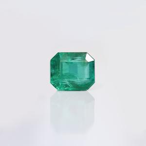 Emerald - EMD 9447 (Origin - Zambian) Rare - Quality - MyRatna