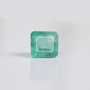 Emerald - EMD 9448 (Origin - Zambian) Prime - Quality - MyRatna
