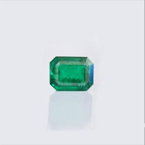 Emerald - EMD 9449 (Origin - Zambian) Rare - Quality - MyRatna