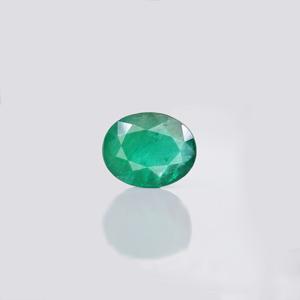 Emerald - EMD 9450 (Origin - Zambian) Limited - Quality - MyRatna