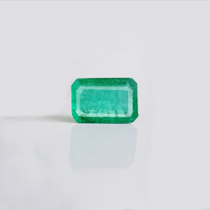 Emerald - EMD 9451 (Origin - Zambian) Limited - Quality - MyRatna