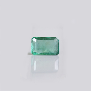 Emerald - EMD 9452 (Origin - Zambian) Limited - Quality - MyRatna