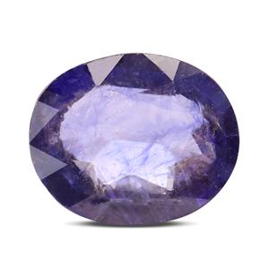Blue Sapphire - GFBS 20003 (Origin - Thailand) Fine - Quality - MyRatna