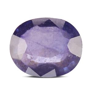 Blue Sapphire - GFBS 20004 (Origin - Thailand) Fine - Quality - MyRatna