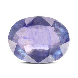 Blue Sapphire - GFBS 20005 (Origin - Thailand) Fine - Quality - MyRatna