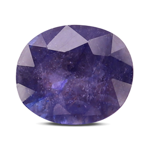 Blue Sapphire - GFBS 20006 (Origin - Thailand) Fine - Quality - MyRatna