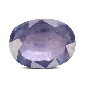 Blue Sapphire - GFBS 20008 (Origin - Thailand) Fine - Quality - MyRatna