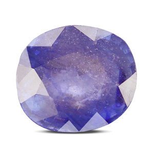 Blue Sapphire - GFBS 20009 (Origin - Thailand) Fine - Quality - MyRatna