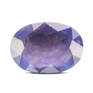 Blue Sapphire - GFBS 20012 (Origin - Thailand) Fine - Quality - MyRatna