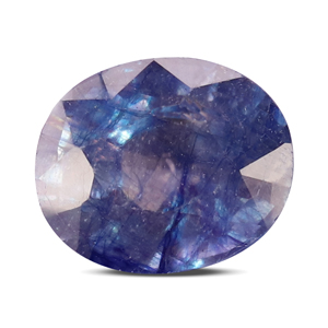 Blue Sapphire - GFBS 20013 (Origin - Thailand) Fine - Quality - MyRatna