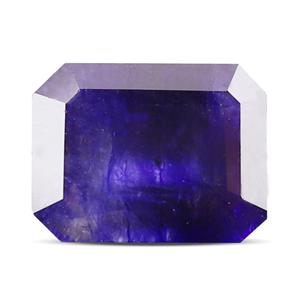 Blue Sapphire - GFBS 20015 (Origin - Thailand) Fine - Quality - MyRatna