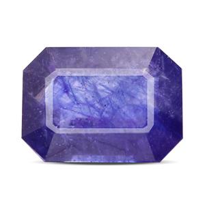 Blue Sapphire - GFBS 20016 (Origin - Thailand) Fine - Quality - MyRatna