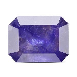 Blue Sapphire - GFBS 20022 (Origin - Thailand) Fine - Quality - MyRatna