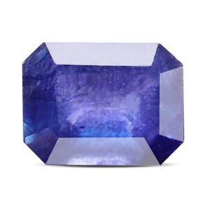 Blue Sapphire - GFBS 20023 (Origin - Thailand) Fine - Quality - MyRatna