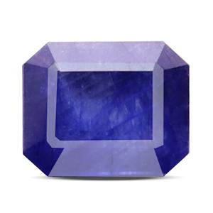 Blue Sapphire - GFBS 20028 (Origin - Thailand) Fine - Quality - MyRatna