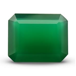 Green Onyx - GO 13004 Prime - Quality - MyRatna