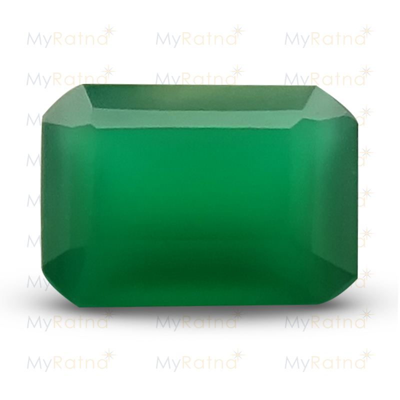 Green Onyx - GO 13005 Prime - Quality - MyRatna