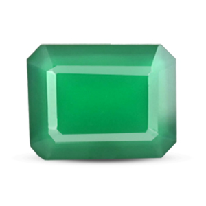 Green Onyx - GO 13007 Prime - Quality - MyRatna