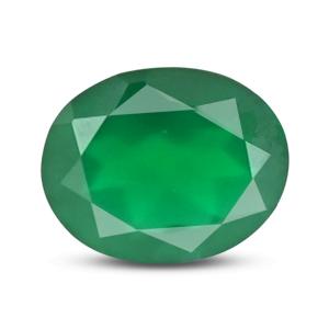 Green Onyx - GO 13009 Prime - Quality - MyRatna