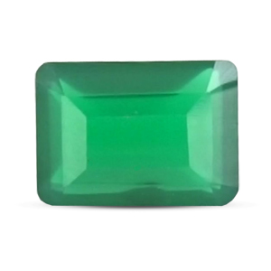 Green Onyx - GO 13012 Prime - Quality - MyRatna