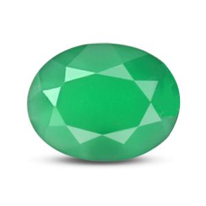 Green Onyx - GO 13013 Prime - Quality - MyRatna