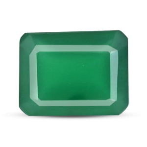 Green Onyx - GO 13014 Prime - Quality - MyRatna