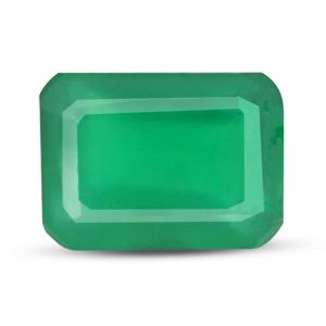 Green Onyx - GO 13015 Prime - Quality - MyRatna