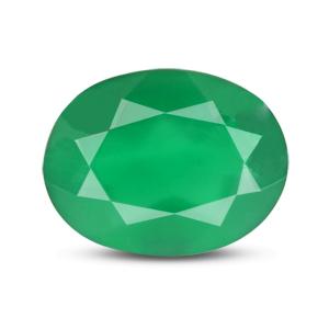 Green Onyx - GO 13016 Prime - Quality - MyRatna