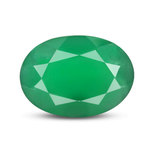 Green Onyx - GO 13017 Prime - Quality - MyRatna