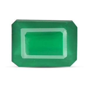 Green Onyx - GO 13018 Prime - Quality - MyRatna