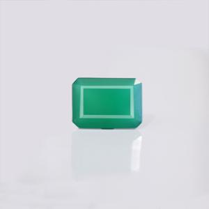 Green Onyx - GO 13024 Prime - Quality - MyRatna