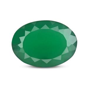 Green Onyx - GO 13025 Prime - Quality - MyRatna
