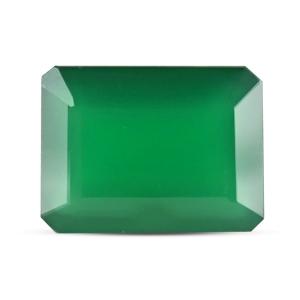 Green Onyx - GO 13026 Prime - Quality - MyRatna