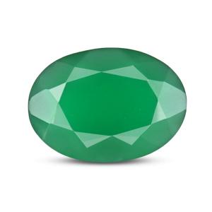 Green Onyx - GO 13027 Prime - Quality - MyRatna