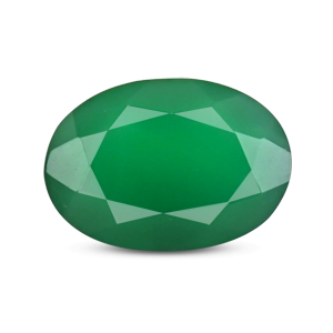 Green Onyx - GO 13036 Prime - Quality - MyRatna