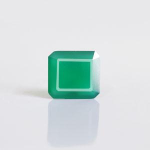 Green Onyx - GO 13048 (India )Prime - Quality - MyRatna