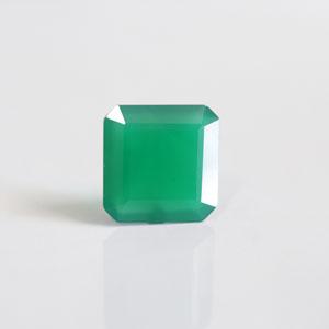 Green Onyx - GO 13050 (Origin-India ) Prime - Quality - MyRatna