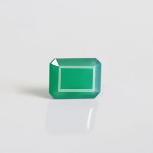 Green Onyx - GO 13055 (Origin-India ) Prime - Quality - MyRatna