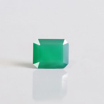 Green Onyx - GO 13057 (Origin-India )Prime - Quality - MyRatna